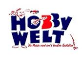 Hobbywelt Oldenburg