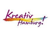 Kreativ Hamburg!