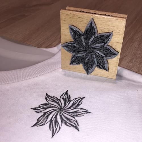 Textilstempeln-Tipps-1