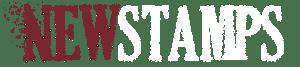 newstamps-die-stempelmacher
