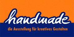 handmade-bielefeld
