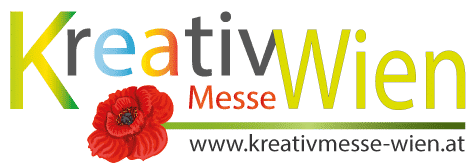 logo_kreativmesse