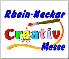 Rhein Neckar Creativ Ludwigshafen