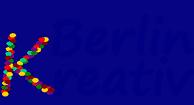 BerlinKreativ