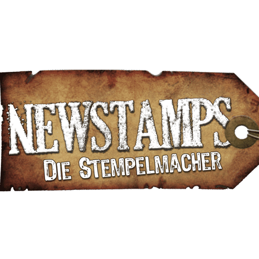Newstamps