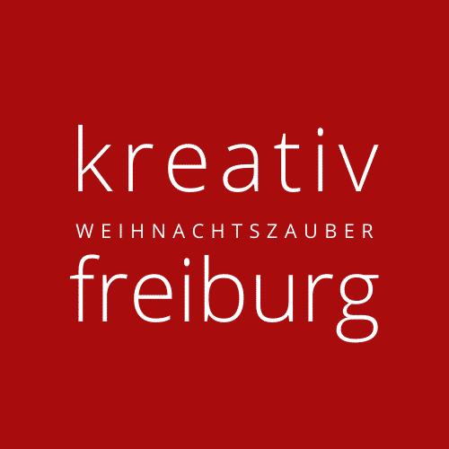 Kopie+von+Kopie+von+kreativia+Frühlingserwachen+3(1)-c8e91ff8-1920w