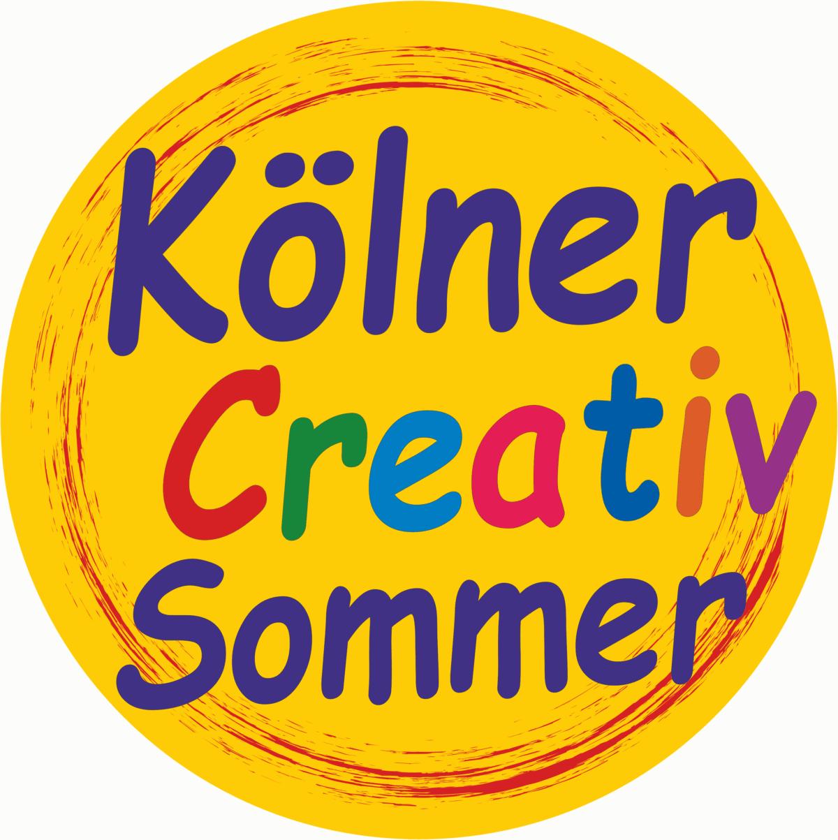 Logo-KCS-rund.gelb_-1200×1203