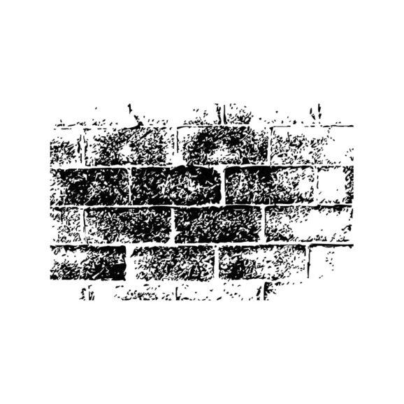 D125_Mauer_Webshop_weiß