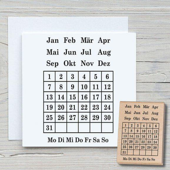 D135_Kalender_Webshop