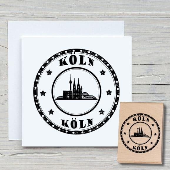 K004_Köln rund 02_Webshop.jpg