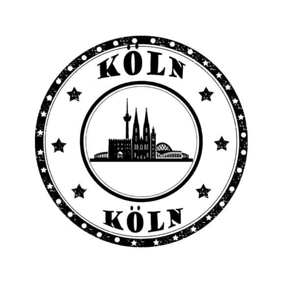 K004_Köln rund 02_Webshop_weiß.jpg