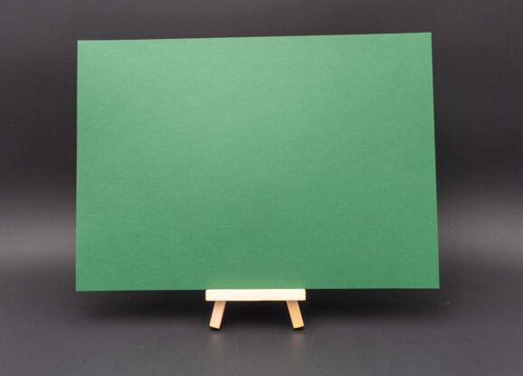 Papier Grün DIN A4.jpg