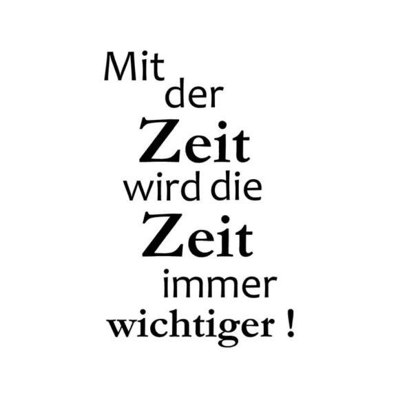 s143-mit-der-zeit-newstamps-webshop-stempel-weiss