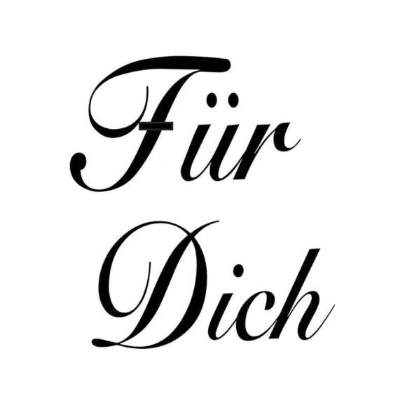 s159-fuer-dich-02-newstamps-webshop-stempel-weiss