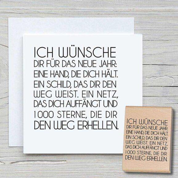 s166-ich-wuensche-dir-fuer-das-neue-jahr-newstamps-webshop-stempel-haupt