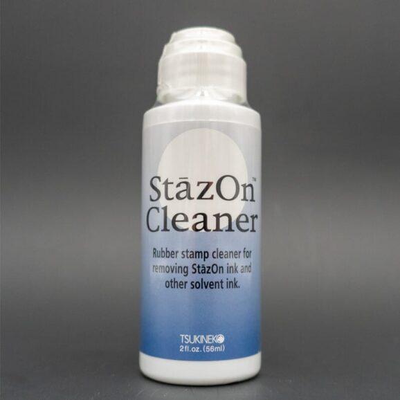 Stempelreiniger StazOn.jpg