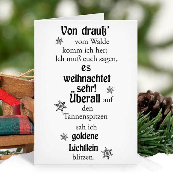 W002_von_drauss_WH_Schlitten_Zweig