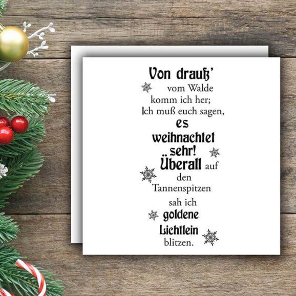 W002_von_drauss_WV_dunkler_Holzhintergrund