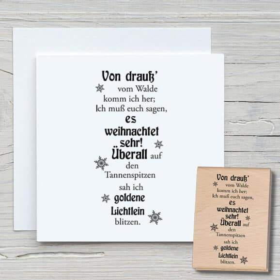 W002_von_drauss_Webshop