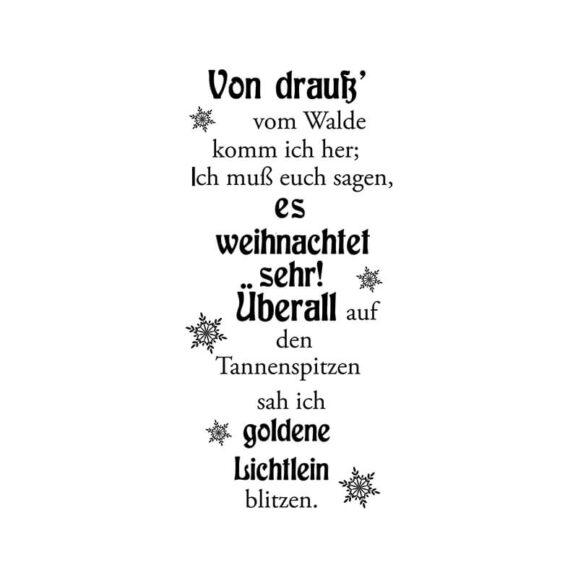 W002_von_drauss_Webshop_weiss
