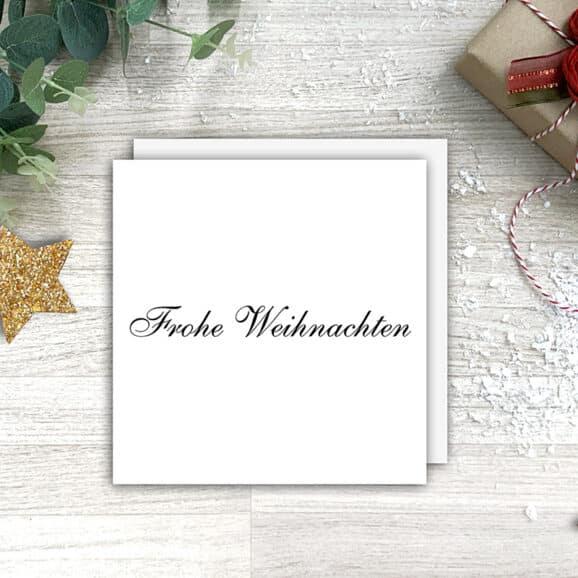 W003_frohe_Weihnachten_01_WV_Geschenk_Zweige