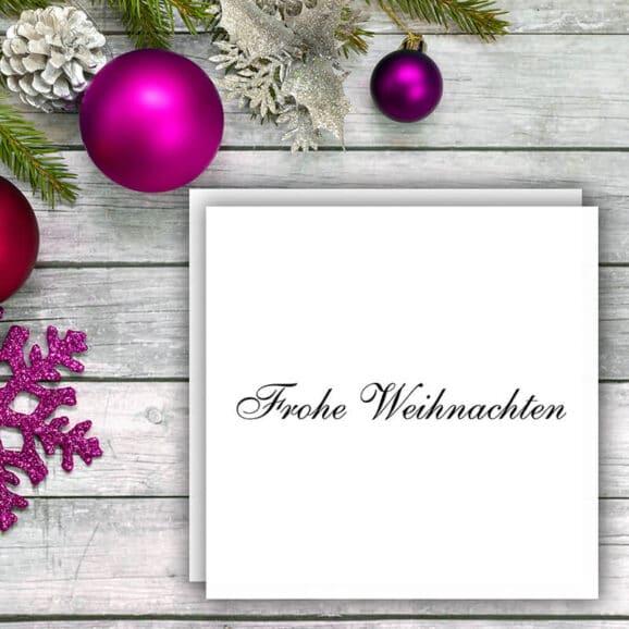 W003_frohe_Weihnachten_01_WV_Kugeln_pink