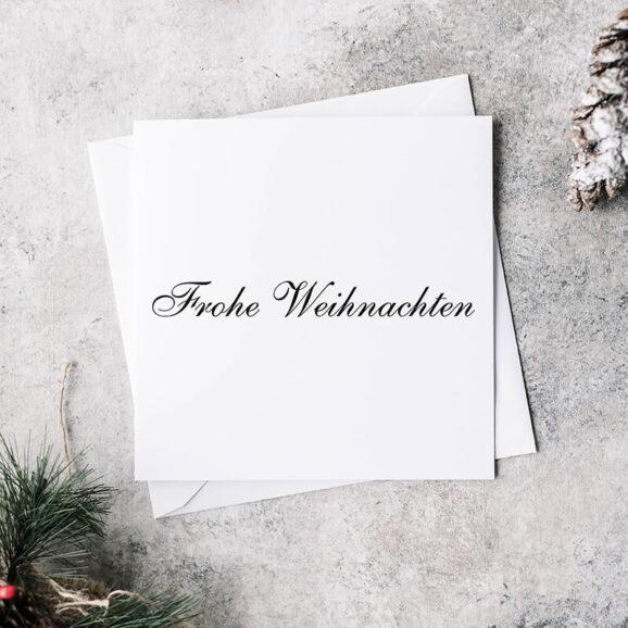 W003_frohe_Weihnachten_01_WV_Zapfen_Zweig