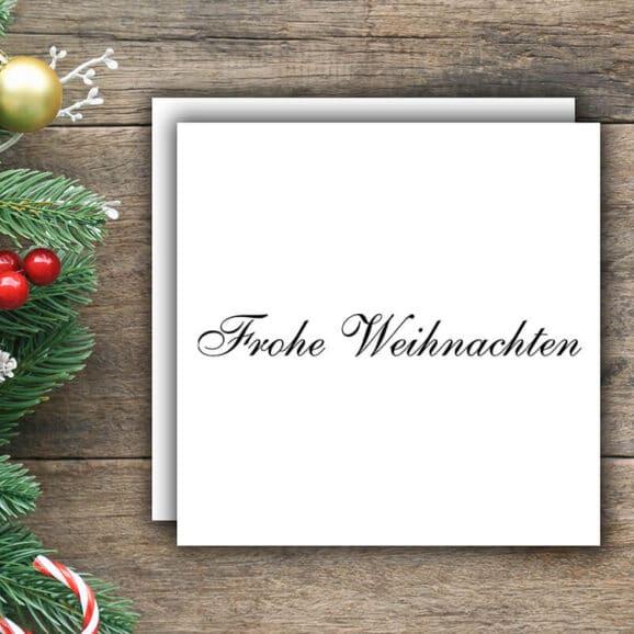 W003_frohe_Weihnachten_01_WV_dunkler_Holzhintergrund