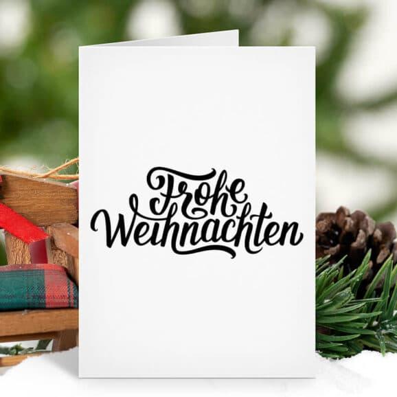 W004_frohe_Weihnachten_03_WH_Schlitten_Zweig