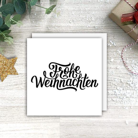 W004_frohe_Weihnachten_03_WV_Geschenk_Zweige