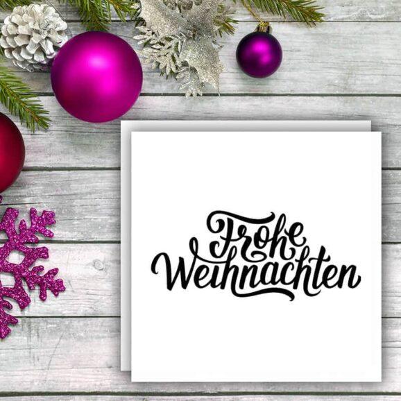 W004_frohe_Weihnachten_03_WV_Kugeln_pink
