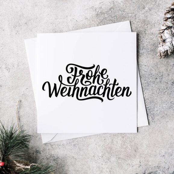 W004_frohe_Weihnachten_03_WV_Zapfen_Zweig
