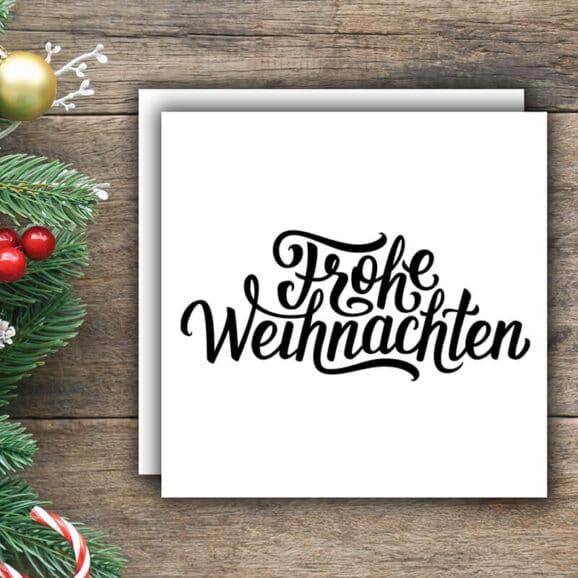 W004_frohe_Weihnachten_03_WV_dunkler_Holzhintergrund
