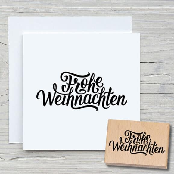 W004_frohe_Weihnachten_03_Webshop