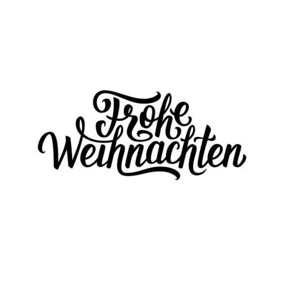 W004_frohe_Weihnachten_03_Webshop_weiss