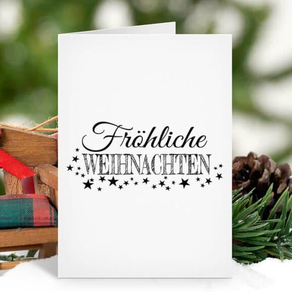 W005_froehliche_Weihnachten_02_WH_Schlitten_Zweig