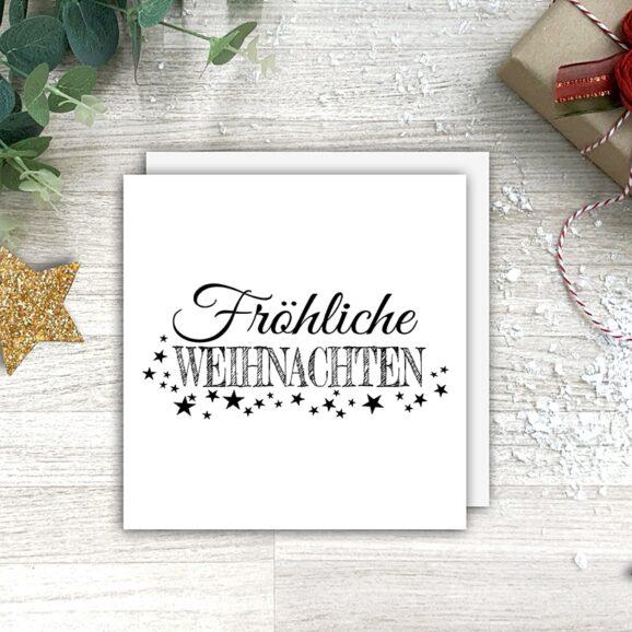 W005_froehliche_Weihnachten_02_WV_Geschenk_Zweige