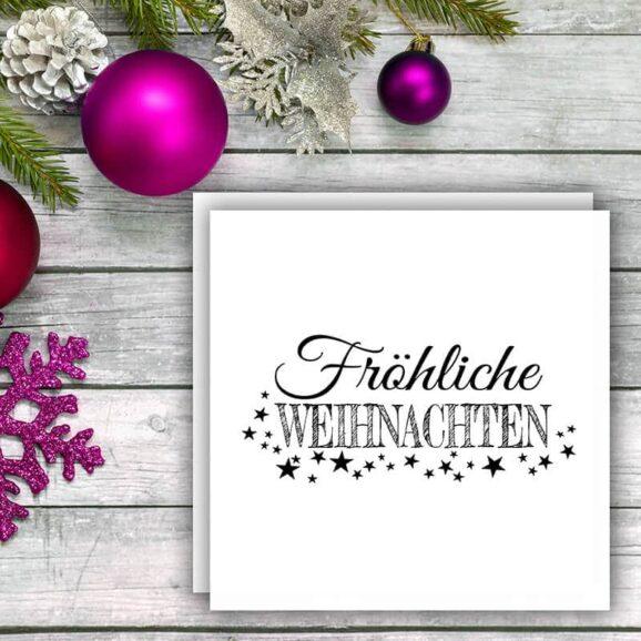 W005_froehliche_Weihnachten_02_WV_Kugeln_pink