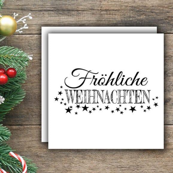 W005_froehliche_Weihnachten_02_WV_dunkler_Holzhintergrund