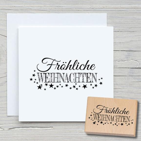 W005_froehliche_Weihnachten_02_Webshop