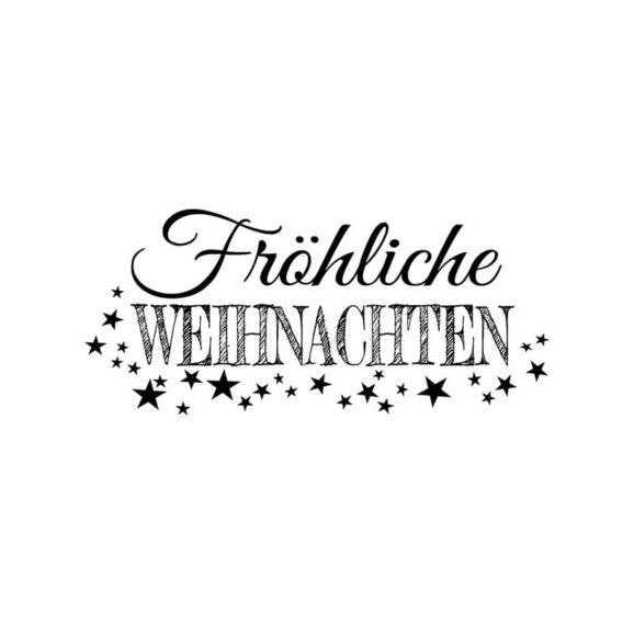 W005_froehliche_Weihnachten_02_Webshop_weiss