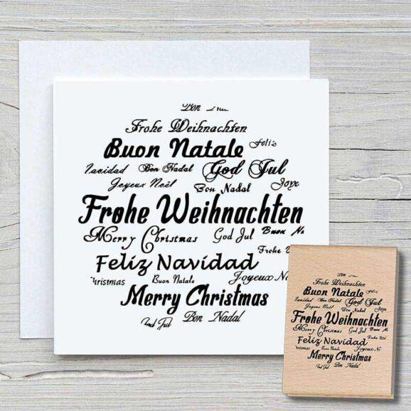 W007_frohe_Weihnachten_rund_Webshop