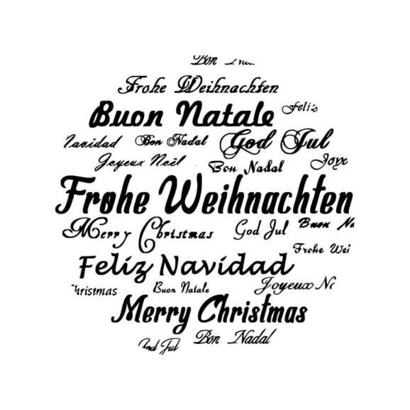 W007_frohe_Weihnachten_rund_Webshop_weiss