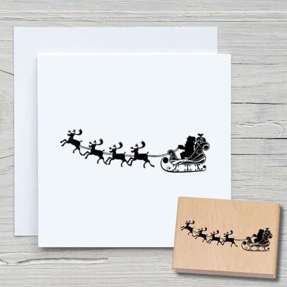 W015_Weihnachtsmann_mit_Schlitten_Webshop