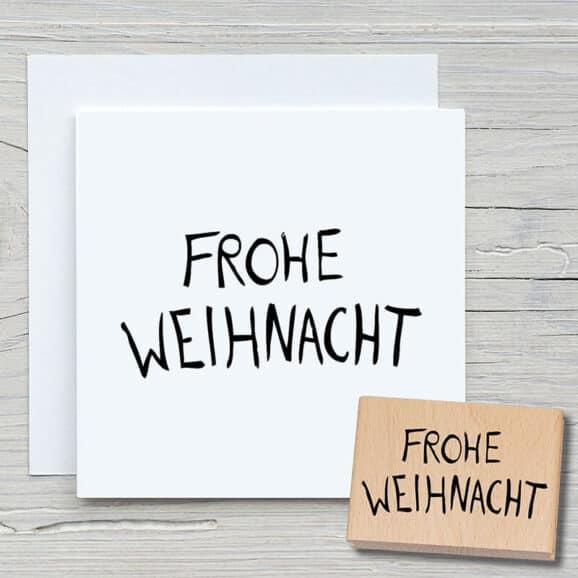 W021_frohe_Weihnacht_Webshop