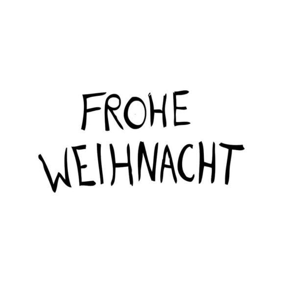 W021_frohe_Weihnacht_Webshop_weiss