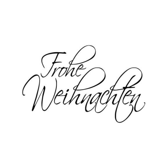 W030_Frohe_Weihnachten_02_Webshop_weiss