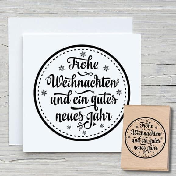 W034_frohe_Weihnachten_Label_Webshop