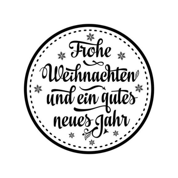 W034_frohe_Weihnachten_Label_Webshop_weiss