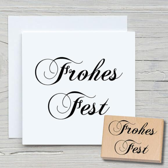 W040_Frohes_Fest_01_Webshop